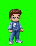 Caffeinated Richard's avatar