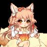 Serenity Uzaki's avatar