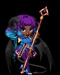 Mithmel's avatar