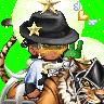 marcus789's avatar