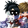 [Demonic Kitty]'s avatar