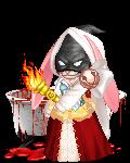 Grand Wizard Haajar