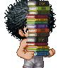 Mag-DX's avatar
