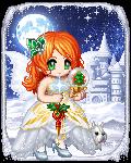 Leenie's avatar