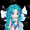 jojofantastick's avatar