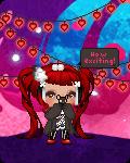 Serpent Empath's avatar