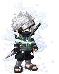 iCopy ninja kakashi
