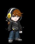 Tetjaku's avatar