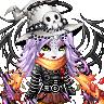 Valencia72's avatar