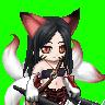 Christina Prince's avatar