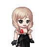 princess Orianthi 's avatar