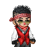Norte_all_day_NF_93's avatar
