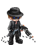Herculys's avatar