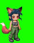 Suohi's avatar