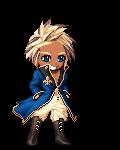 SageSlayer's avatar