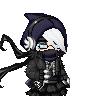 Leoke's avatar