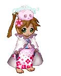 Ally30x's avatar