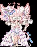 Bon Fromage's avatar