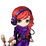 Hitochi Hanson's avatar