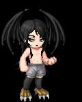 Ulquiorras Death's avatar