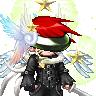 Koga Minamoto's avatar