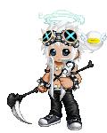 Dark_Phoenix Destroyer
