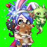 LittleWishingAngel's avatar