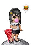 smilerz97's avatar