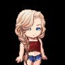 vanilla_wafer21's avatar
