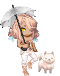 haelwyn's avatar