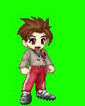 Robby20's avatar
