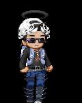 SPEEDY XIII SSC's avatar