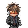 prelude808's avatar