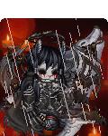 Minogashita Omoide's avatar