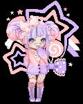 glossi's avatar