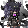 Craven Sapphire's avatar