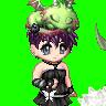 FoXyGiRL94's avatar
