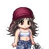 factorya's avatar