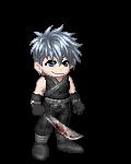 Saaim The Assassin's avatar