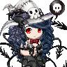 Lil XiAnNe's avatar