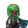 Kireen's avatar
