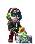 thedot21's avatar