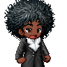 Daekatana's avatar