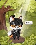 qaqo's avatar