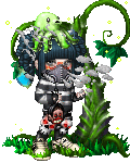 XxsavvyxswitchbladexX's avatar