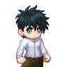 Grim_Angel_Of_Death_1993's avatar