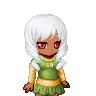 black_rose_410's avatar