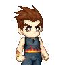 proudmarine2's avatar