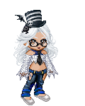 CutiE4LiFe4's avatar