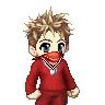 II_Lone_Wolf_II's avatar